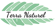 Terra Naturel | Soin au naturel